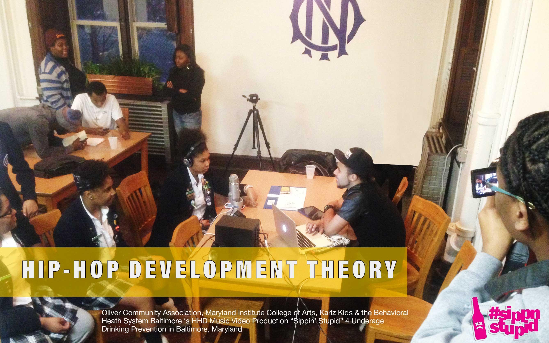 H2P workshop