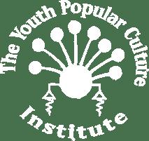 YPCI Logo