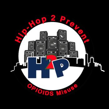 Opioids.logo